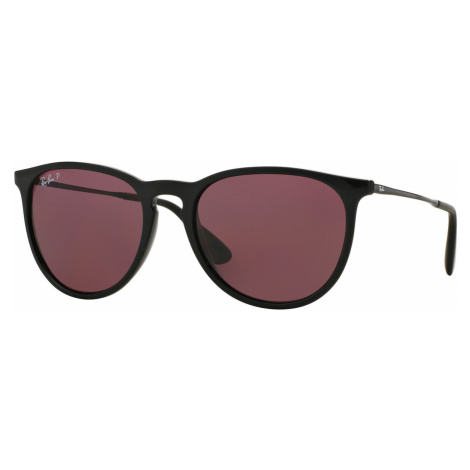 Ray-Ban Erika Classic RB4171 601/5Q Polarized