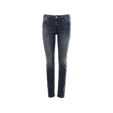 Mavi jeans Sophie dámské tmavě modré