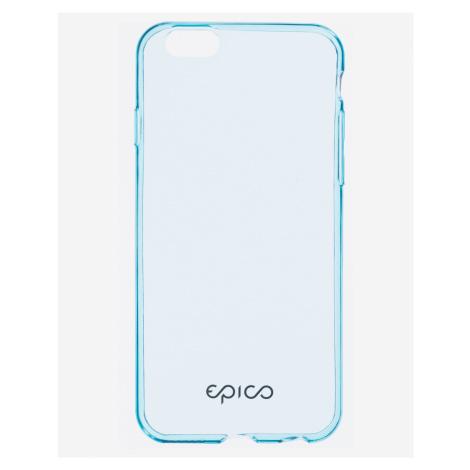 Twiggy Gloss Obal na iPhone 6/6S Epico