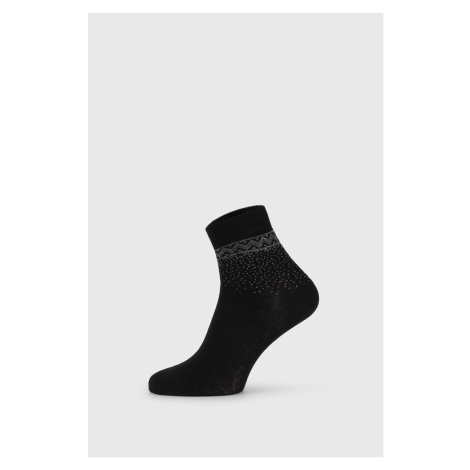 Dámské ponožky Elisa Enrico Coveri