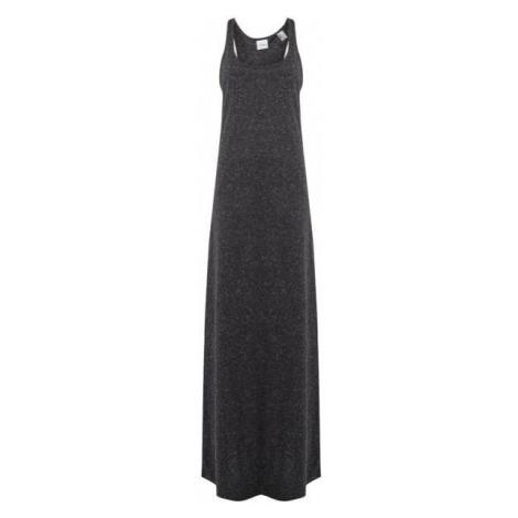 O'Neill LW RACERBACK JERSEY DRESS černá - Dámské šaty
