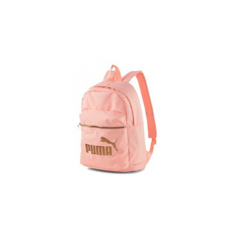 Core Base College Bag Puma