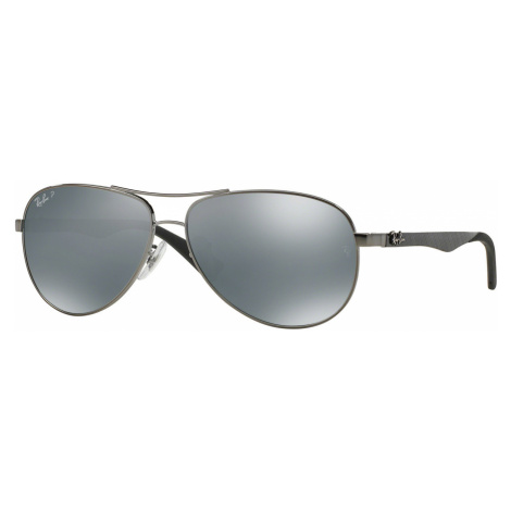 Ray-Ban RB8313 004/K6 Polarized