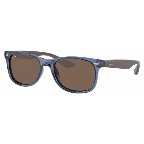 Ray-Ban Junior New Wayfarer Junior RJ9052S 706873