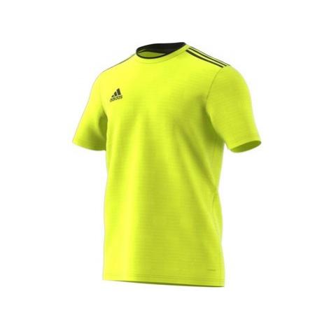 Adidas Condivo 18 Žlutá