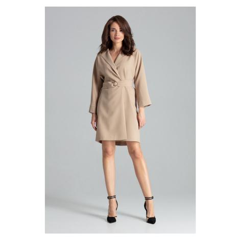 Denní šaty model 135879 Lenitif