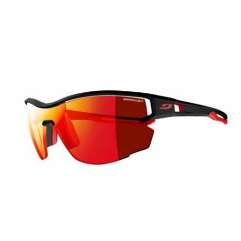 Brýle Julbo Aero SP3CF black/red