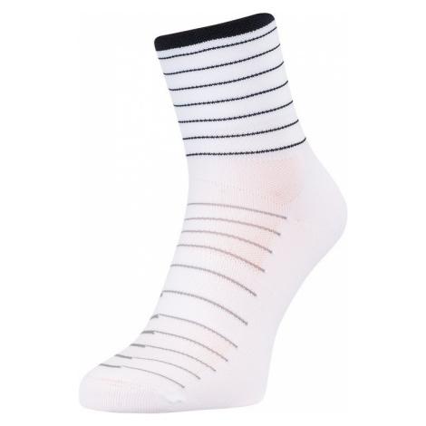Ponožky cyklo Silvini Bevera UA1659