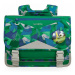 Samsonite Školní taška Sam Ergofit L 19,5 l - football
