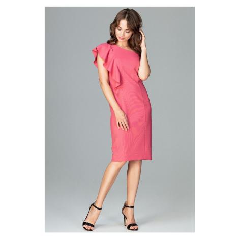 Společenské šaty model 120763 Lenitif