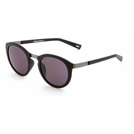 Mario Rossi sluneční brýle MS01-371-18P
