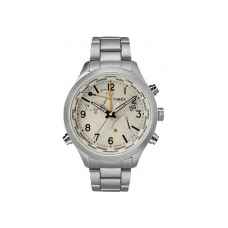 Pánské hodinky Timex TW2R43400