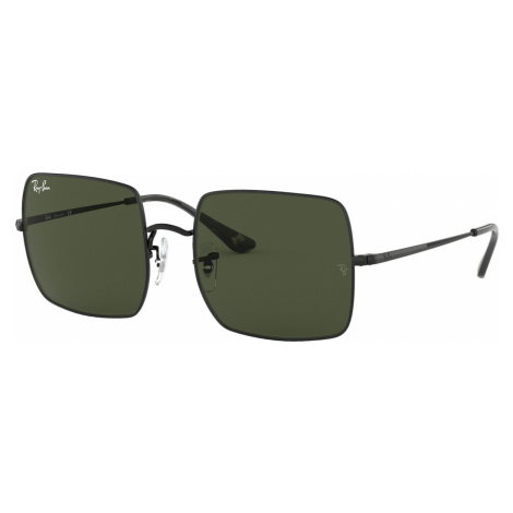 Ray-Ban Square 1971 Classic RB1971 914831