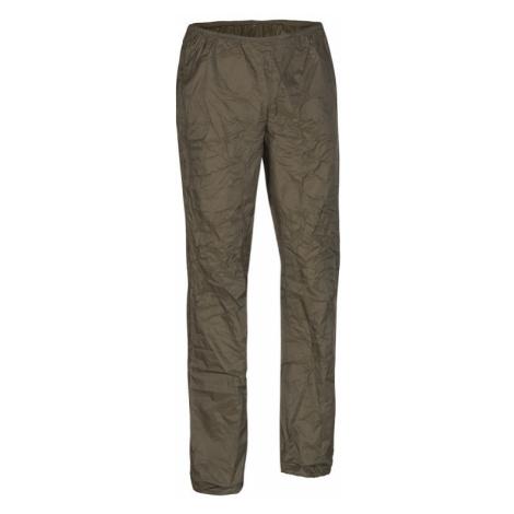 Pánské kalhoty Northfinder Northcover greenforest