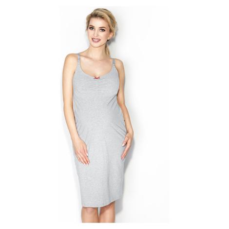 Dámská košile Mitex Easy Dress s