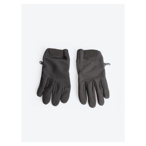 GATE Kombinované rukavice