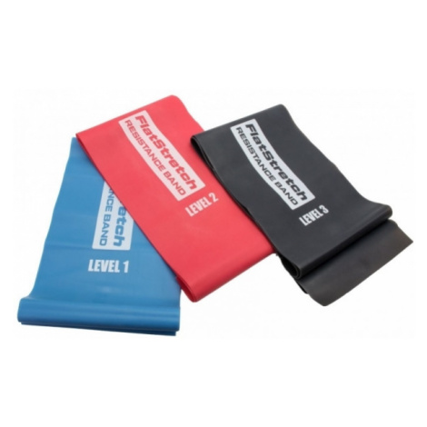 Power System Posilovací guma Flat Strech Band Level 1