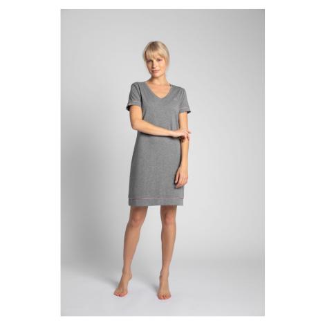LaLupa Woman's Shirt LA021