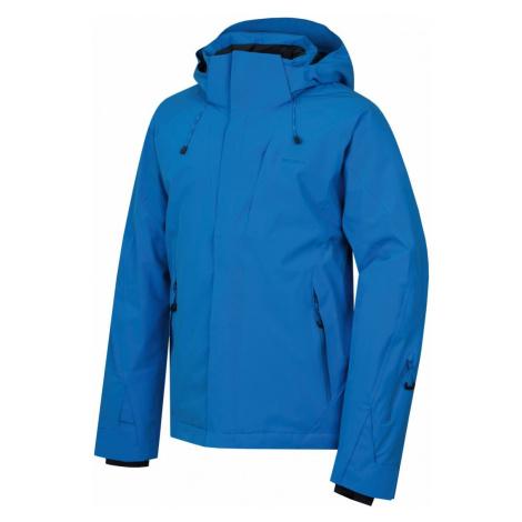 Pánská lyžařská bunda Husky Nopi M