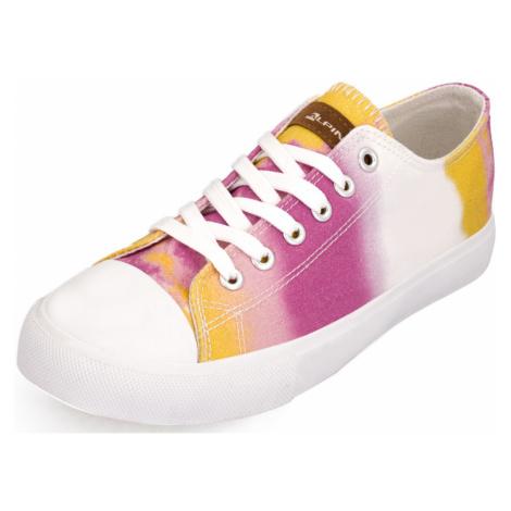 Dámské boty Alpine Pro Valera