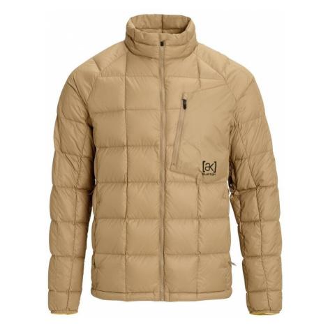 Burton AK BK Down Jacket M
