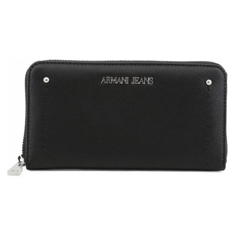 Armani Jeans 928032_CD75