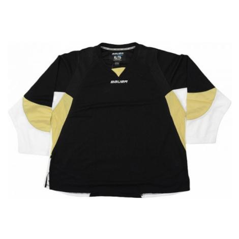 Bauer DRES 6003 13H SR - Hokejový dres