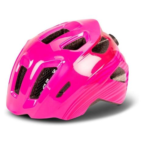 Cube Helmet Fink