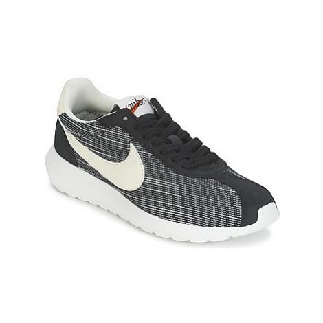 Nike ROSHE LD-1000 W Černá