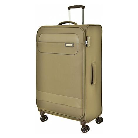 Cestovní kufr March Tourer L
