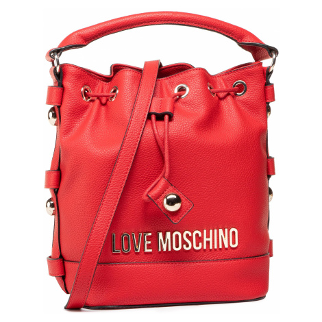 LOVE MOSCHINO JC4020PP1CLB0500