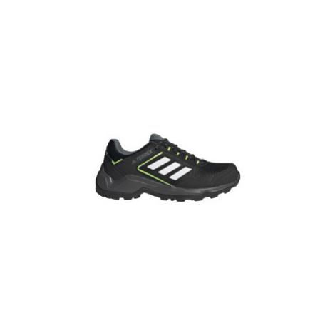 Terrex eastrail gtx Adidas