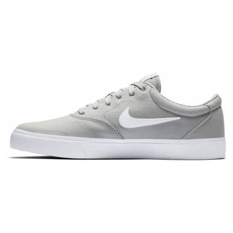 Men's sneakers Nike SB Charge Premium