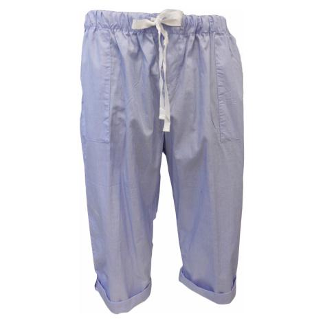 Dámské 3/4 kalhoty YI2813060 - DKNY
