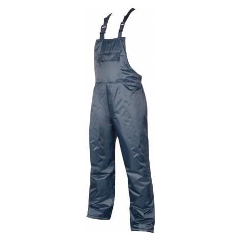 Ardon Zimní pracovní kalhoty s laclem BC 60