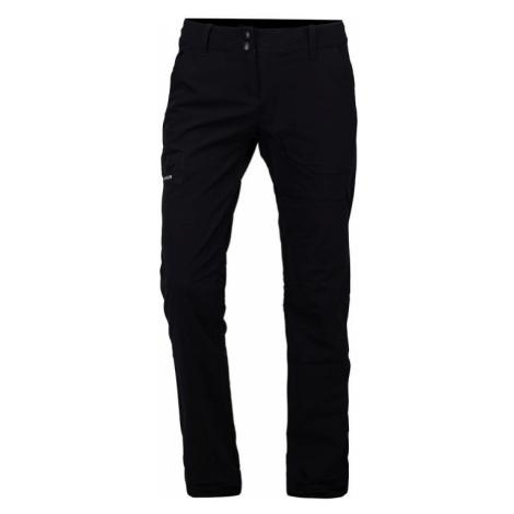 Dámské kalhoty Northfinder Willow black