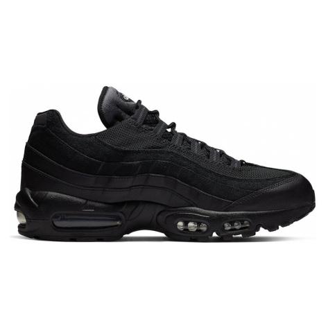 Nike Air Max 95 Essential černé AT9865-001