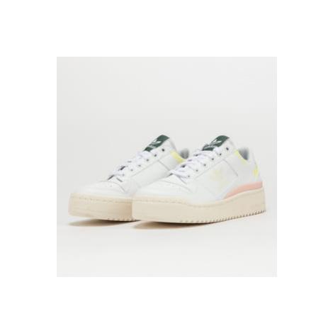 adidas Originals Forum Bold W ftwwht / owhite / greoxi