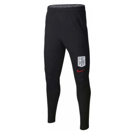 Nike NYR DRY PANT KPZ - Chlapecké fotbalové tepláky