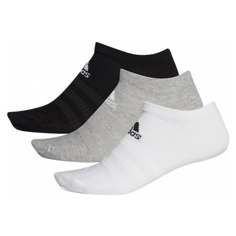Unisex ponožky Adidas