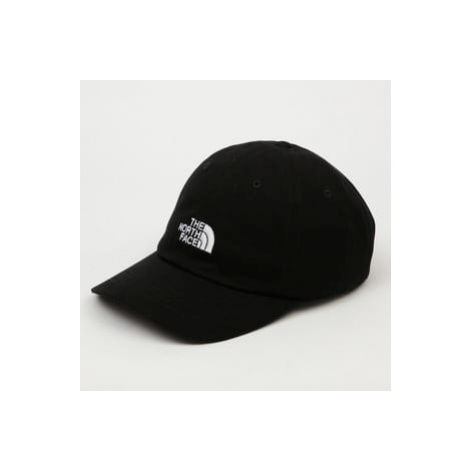 The North Face Norm Hat černá