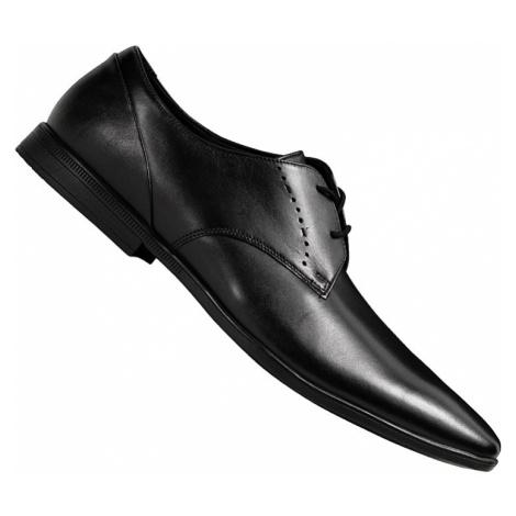 Pánské kožené boty Clarks