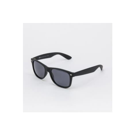 Urban Classics Sunglasses Likoma UC černé