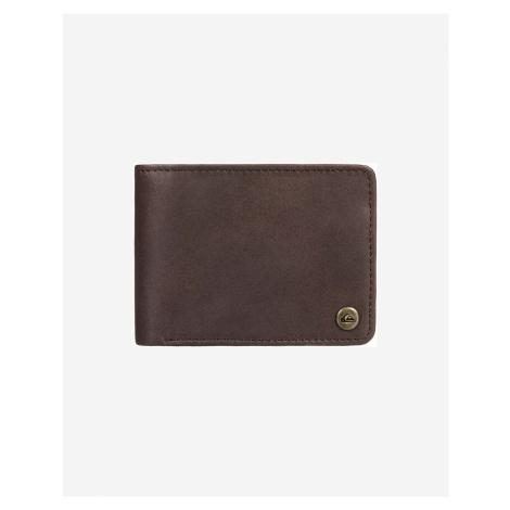 Mack Bi-Fold Peněženka Quiksilver