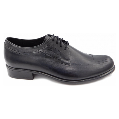 Pánská obuv Barton 51007