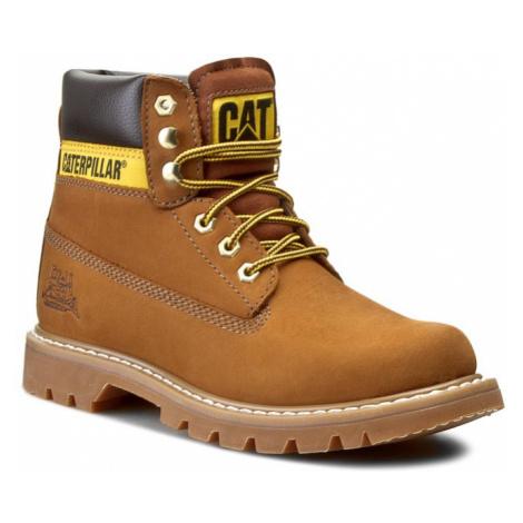 CATerpillar Colorado WC44100952