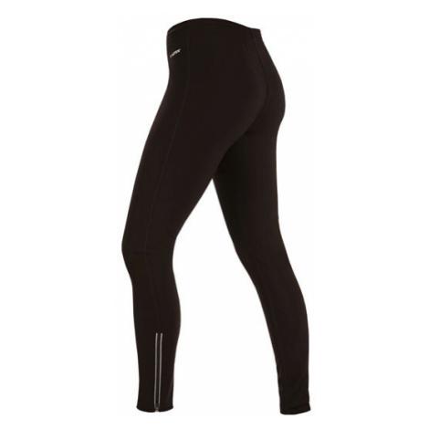 Litex 99460 Legíny sportovní dámské | černá
