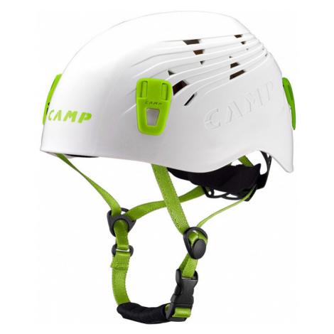 Helma CAMP Titan size 1 white