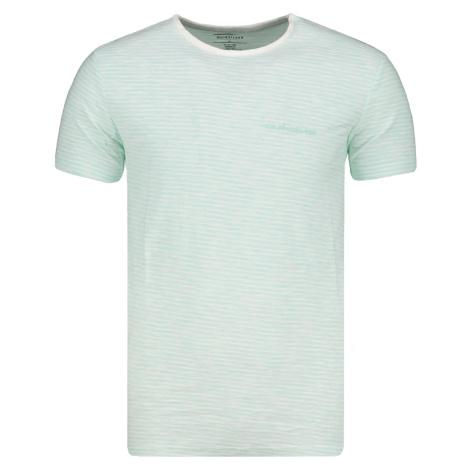 Pánské tričko Quiksilver KENTIN