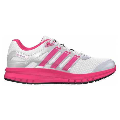 Dětské tenisky Adidas Duramo
